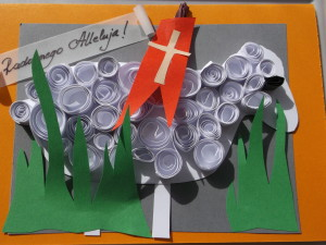 Wielkanoc 8