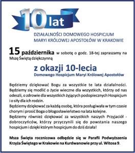 hospicjum-10-lat
